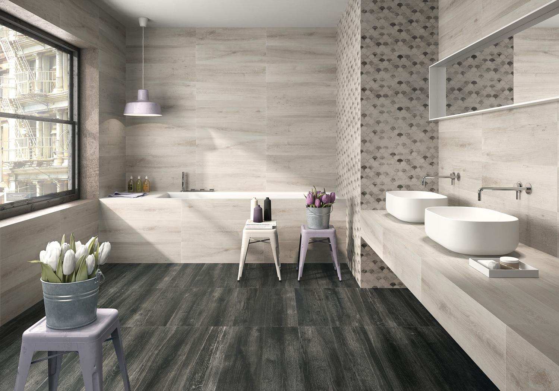 Atelier-Athos-Spanish-Matt-Porcelain-Floor-Tiles