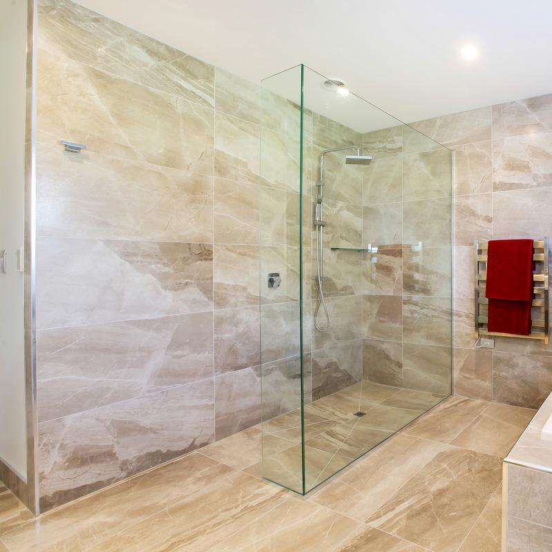 Greigebathroom-002