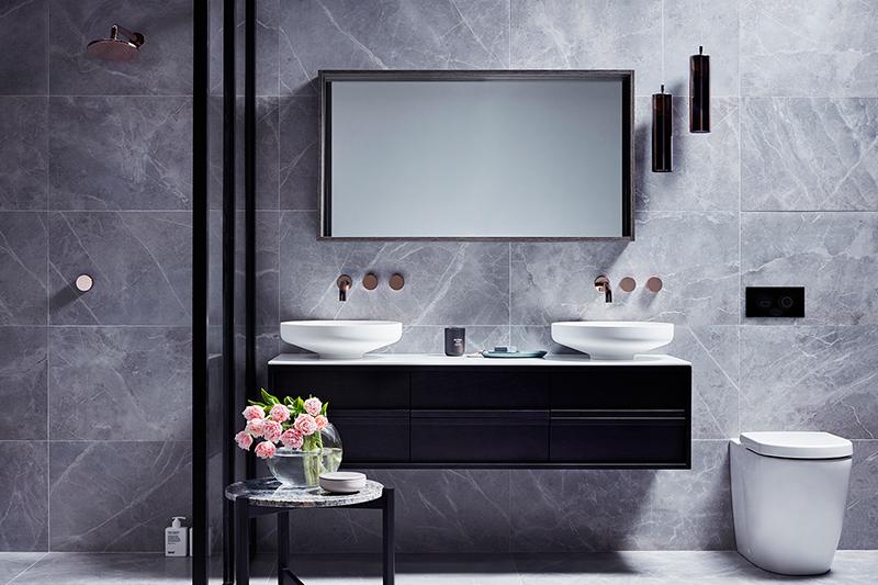 bathroom-crush-blog-grey-stone-tiles