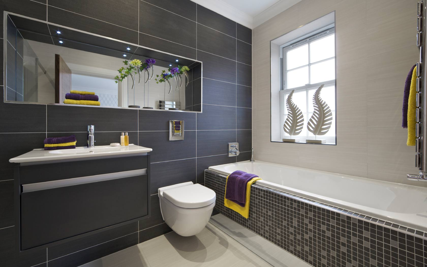 bathroom-installation-luxury-london13