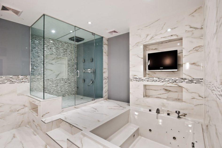 bathroom-luxury-outdoor-bathroom-inspiration-with-oval-modern-luxury-bathroom-ceramic-l-8ca1f7eec796484e