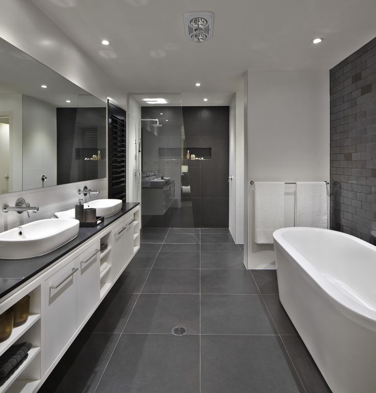 best 25 grey bathroom tiles ideas on pinterest grey large inside grey floor tile bathroom ideas - tyouyaku.com