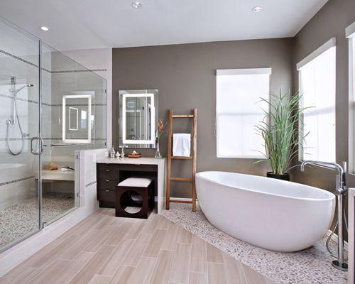fe919482009c58e2_0303-w500-h400-b0-p0--contemporary-bathroom