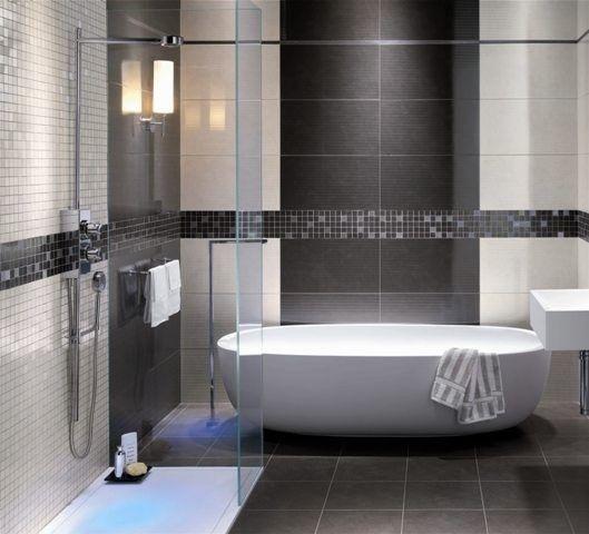 trendy-tiles-for-bathrooms-bathroom-designmarvelous-wellsuited-trendy-tiles-bedroom-ideas-new