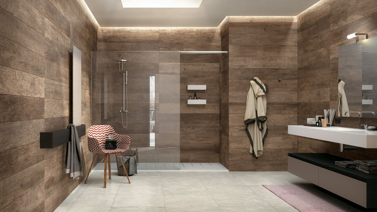 wood-look-ceramic-tile-bathroom-idea-mirage
